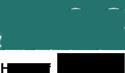 ELAG – LeMax Grills & High-quality cooktops Logo